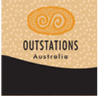 aboriginal outstation brand